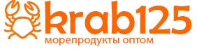 Краб Владивосток – морепродукты Владивосток | оптом