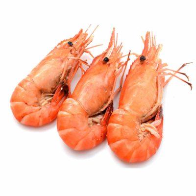 krevetka-grebenchataya-botan-melkiy-krab125