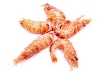 krevetka-shrims-kozyrkovyy
